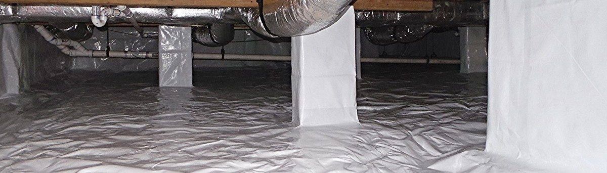 Dry Tek   Salisbury, MD, US 21804