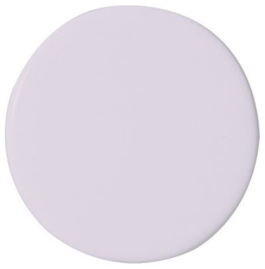 Lilac Wall Paint - Gallon traditional paints stains and glazes