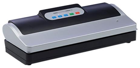 Vacmaster Pro110 Suction Vacuum Sealer.