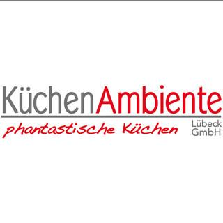 Kuchenambiente Lubeck Gmbh Lubeck De 23556