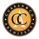 Curran & Co. Architects
