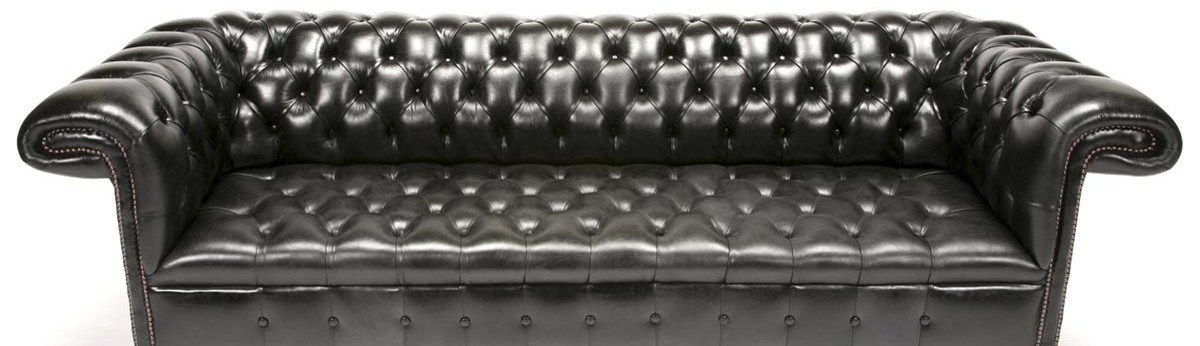 Chesterfield Sofa Company Bacup, Lancashire, UK OL13 8Aw