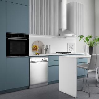 75 Beautiful Modern Kitchen Pictures Ideas April 2021 Houzz Au
