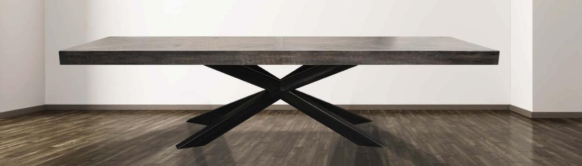 Wood Haven Furniture