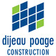 Dijeau Poage Construction