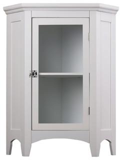 Best Madison Corner Floor Cabinet Reviews