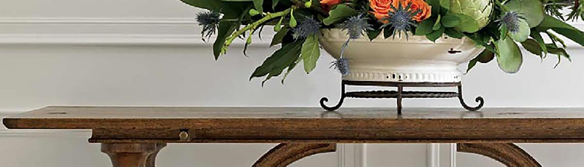 L J Edwards Furniture And Design Studio   Brookfield, CT, US 06804