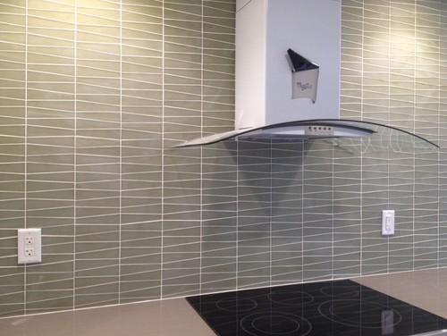Bathroom Tile Job Cost opinions on tile work, please