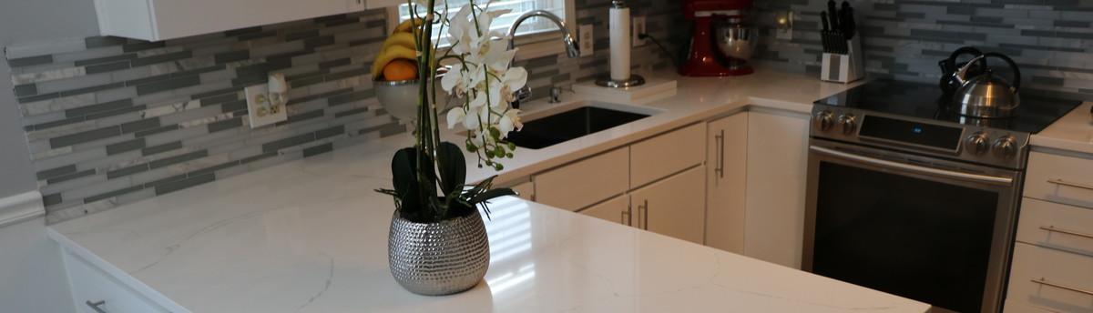 Gomez Granite Countertops   Holland, MI, US 49424   Reviews U0026 Portfolio |  Houzz