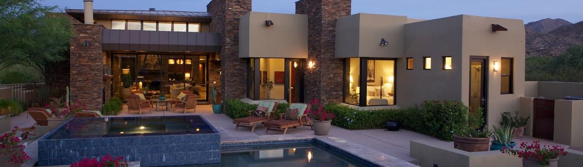 McMahon Design Build, LLC - Tucson, AZ, US 85718 on design house aurora, design house california, design house miami, design house atlanta,