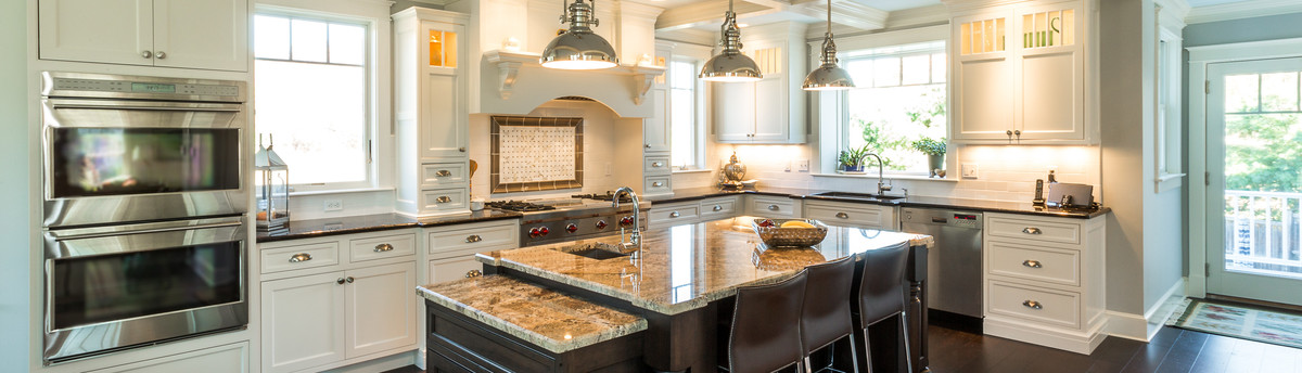 Kitchens By Design Inc 20 Reviews Photos Houzz
