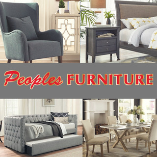 Peopleu0027s Furniture   Weiser, ID, US 83672