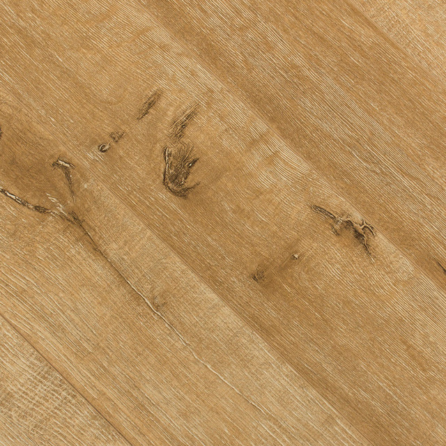 Alloc City Scapes Boise Timber 83 Mm Laminate Traditional