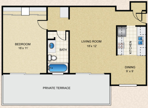 Need help arranging living room home office for Room layout help