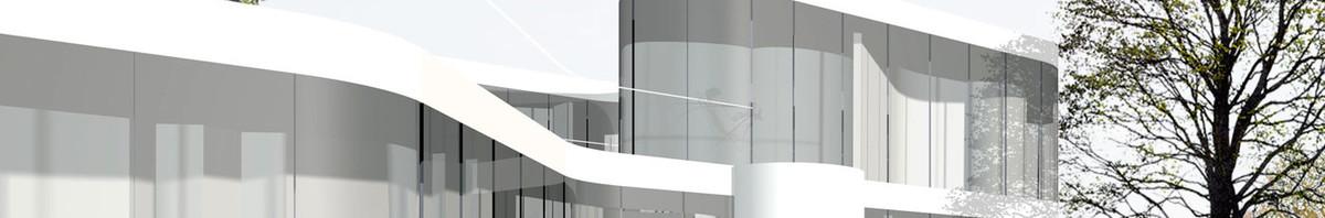 Deeken Architekten Berlin De 10119