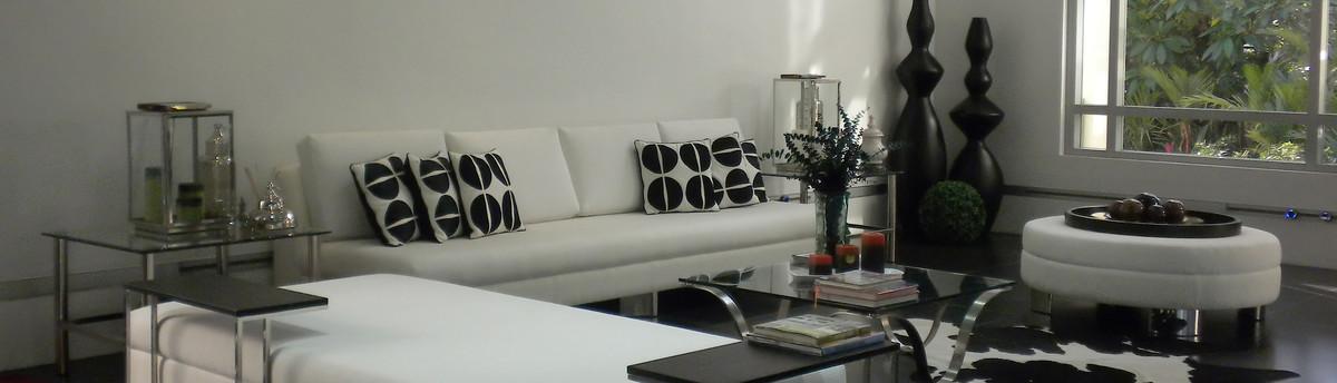KPO Beyond Designs Co