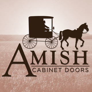 Great Amish Cabinet Doors   Appleton, WI, US 54913