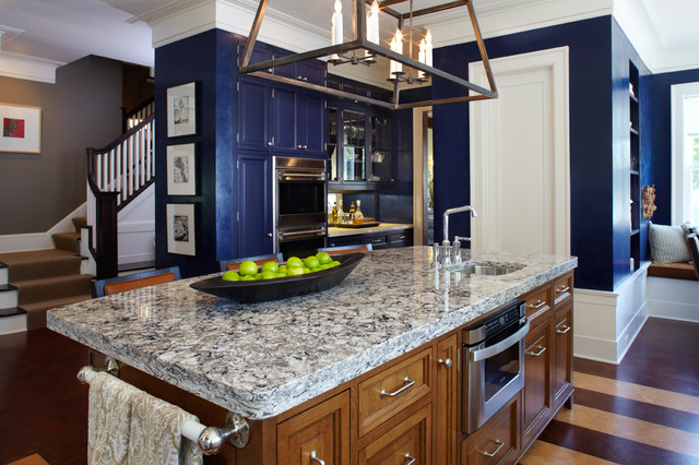 Cambria Bellingham From The Waterstone Collection Traditional
