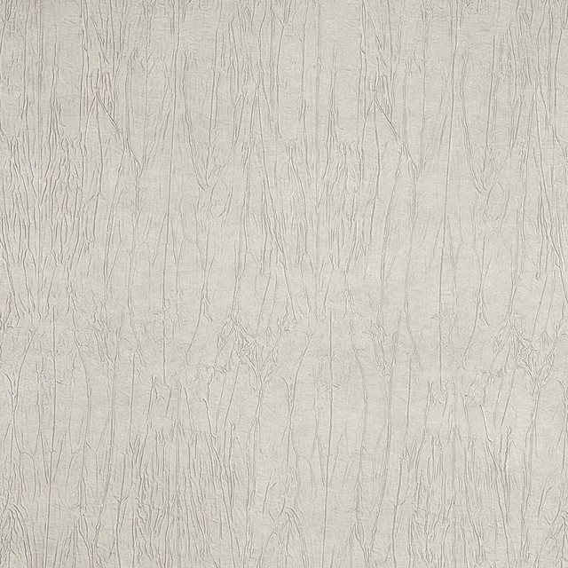 white textured upholstery faux leather by the yard contemporary