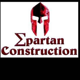Spartan Construction   Ottawa, ON, CA K1z7a6