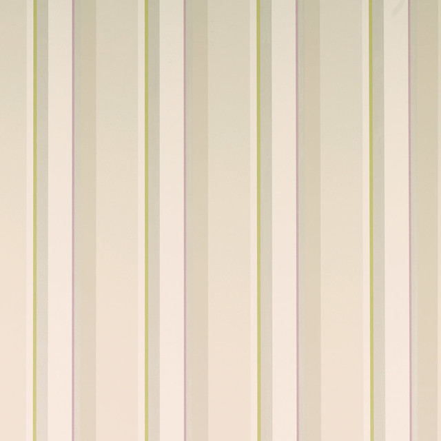 laura ashley eaton stripes wallpaper eclectic