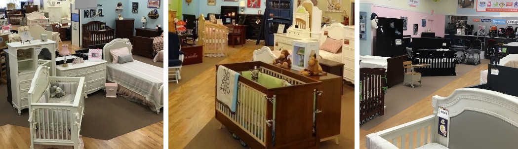 Posh Baby U0026 Teen Furniture   Staten Island, NY, US 10309