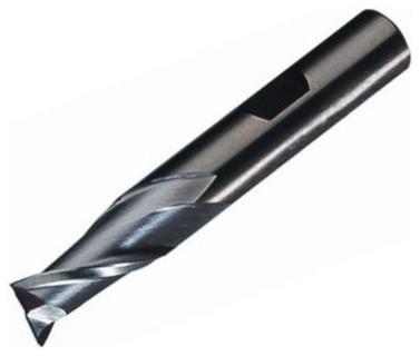 """3/8"""" High Speed Cobalt Drill"""