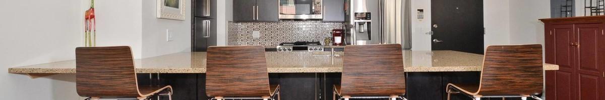 Hudson Home Improvement