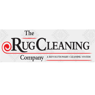 Rug Cleaning Service in Perth - Canning