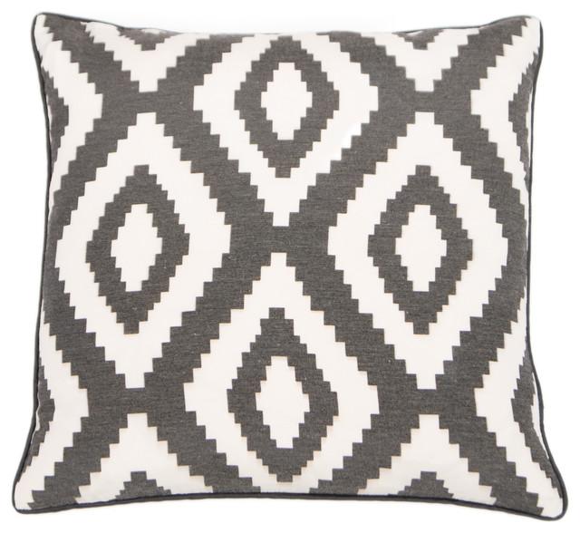 Dorado Scatter Cushion