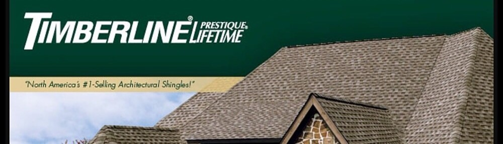 Pete S Reliable Roofing Oshawa On Ca L1g 0a1