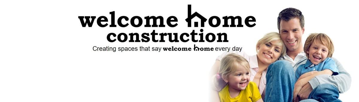 Welcome Home Construction - Huntsville, AL, US 35804 - Start Your ...