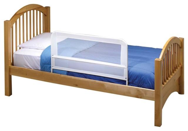 Kidco Telescopic Bed Rail Reviews