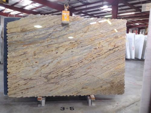 Granite Slabs and Tiles - Granite Wholesale - Chicago MGSI