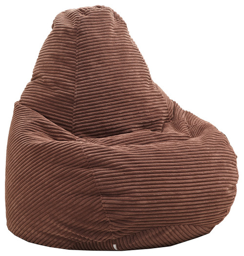What Is The Weight Capacity For The Adult Bean Bag Chair?