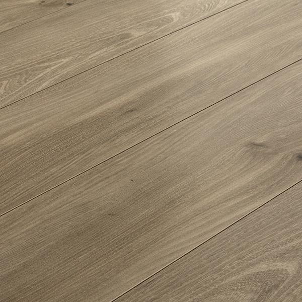 8mm Laminate Flooring brazilian vue vienna 5 x 48 x 8mm laminate Armstrong Premier Classics English Elm 8mm Laminate Flooring Sample Traditional Laminate Flooring