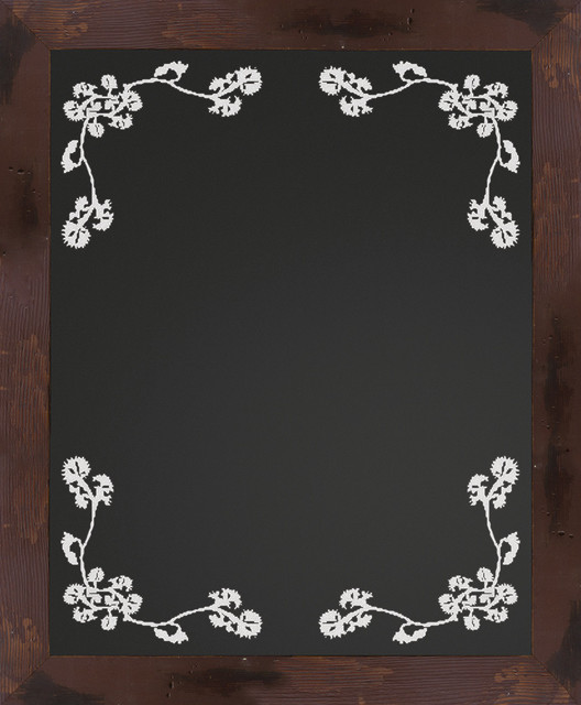 Bulletin Boards And Chalkboards