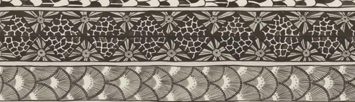 Ba n tapiceros madrid madrid es 28001 - Tapiceros en madrid ...