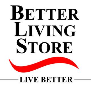 Perfect Better Living Store   Joplin, MO, US 64804