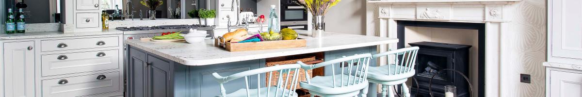 avis sur sculleries of stockbridge edinburgh uk eh3 6tp. Black Bedroom Furniture Sets. Home Design Ideas