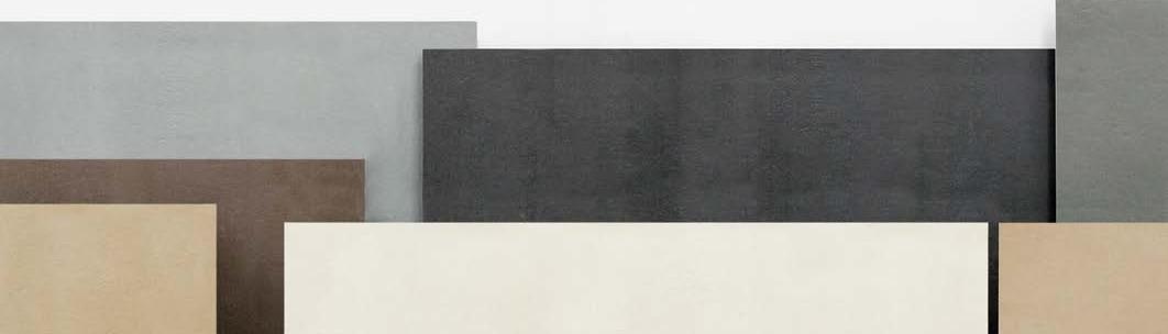 mattout carrelage aubagne fr 13400. Black Bedroom Furniture Sets. Home Design Ideas