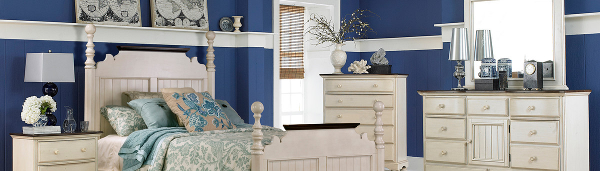 Hillsdale Furniture | Houzz