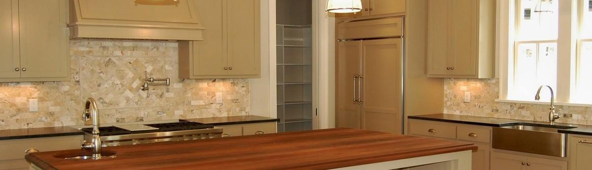 Sullivan Custom Cabinets   Charleston, SC, US 29405