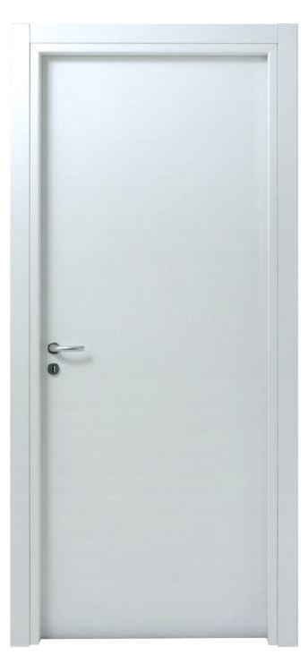 Abbinamento porte con infissi e pavimento for Abbinamento parquet e porte