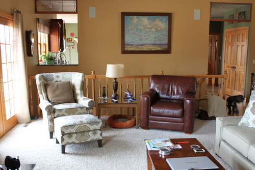design my living room walls what color what accent color tweaks - Living Room Accent Colors