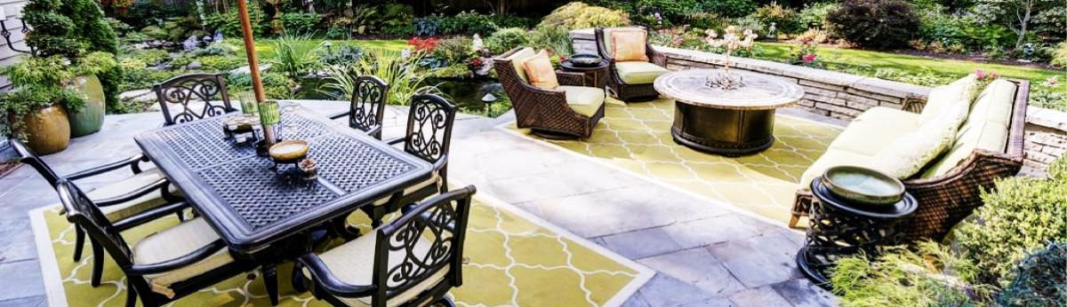 Superbe Chicago Outdoor Living   Westmont, IL, US 60559   Reviews U0026 Portfolio |  Houzz