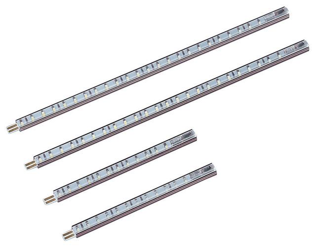 et2 lighting e53804 brz transitional under cabinet kit add on kit contemporary undercabinet add undercabinet lighting