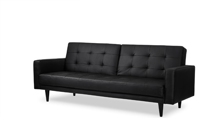 Cagliari Sleeper Sofa