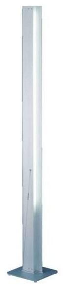 Lucente By Zaneen, Loft F Floor Lamp D9-4005.
