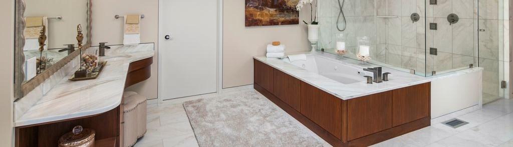 Design Kitchen Bath Renton WA US Kitchen Bath Remodelers - Bathroom remodel renton wa